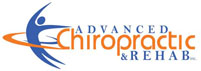 Advanced Chiro & Rehab