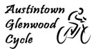 Austintown Glenwood Cycle
