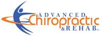 advChiro-logo