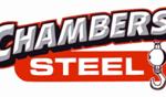 Chambers Steel