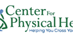 Center for Physical Health